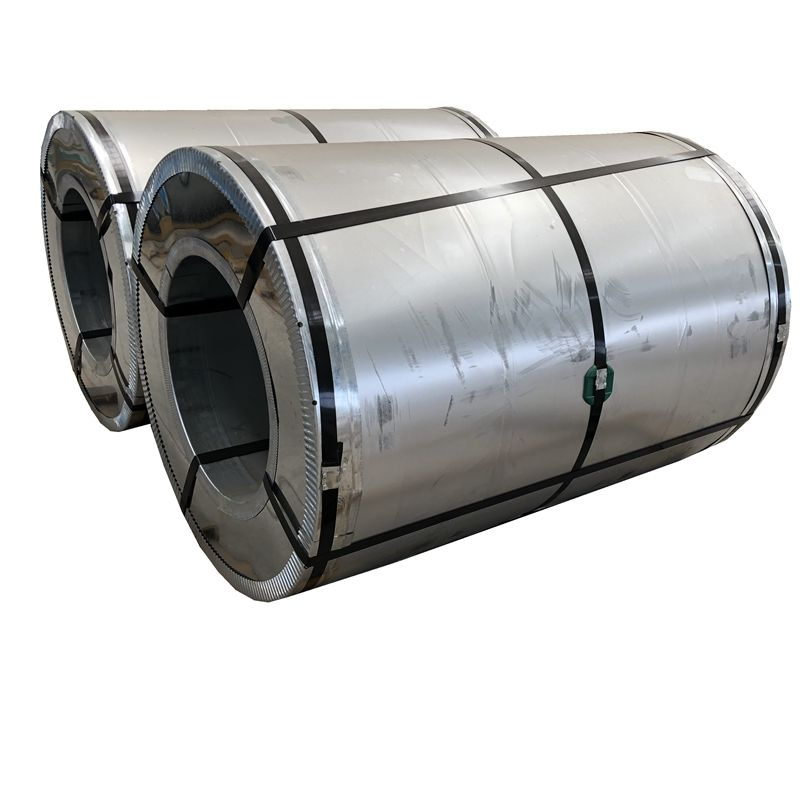 galvanized steel coil /coil hot rolled steel / PPGI COIL