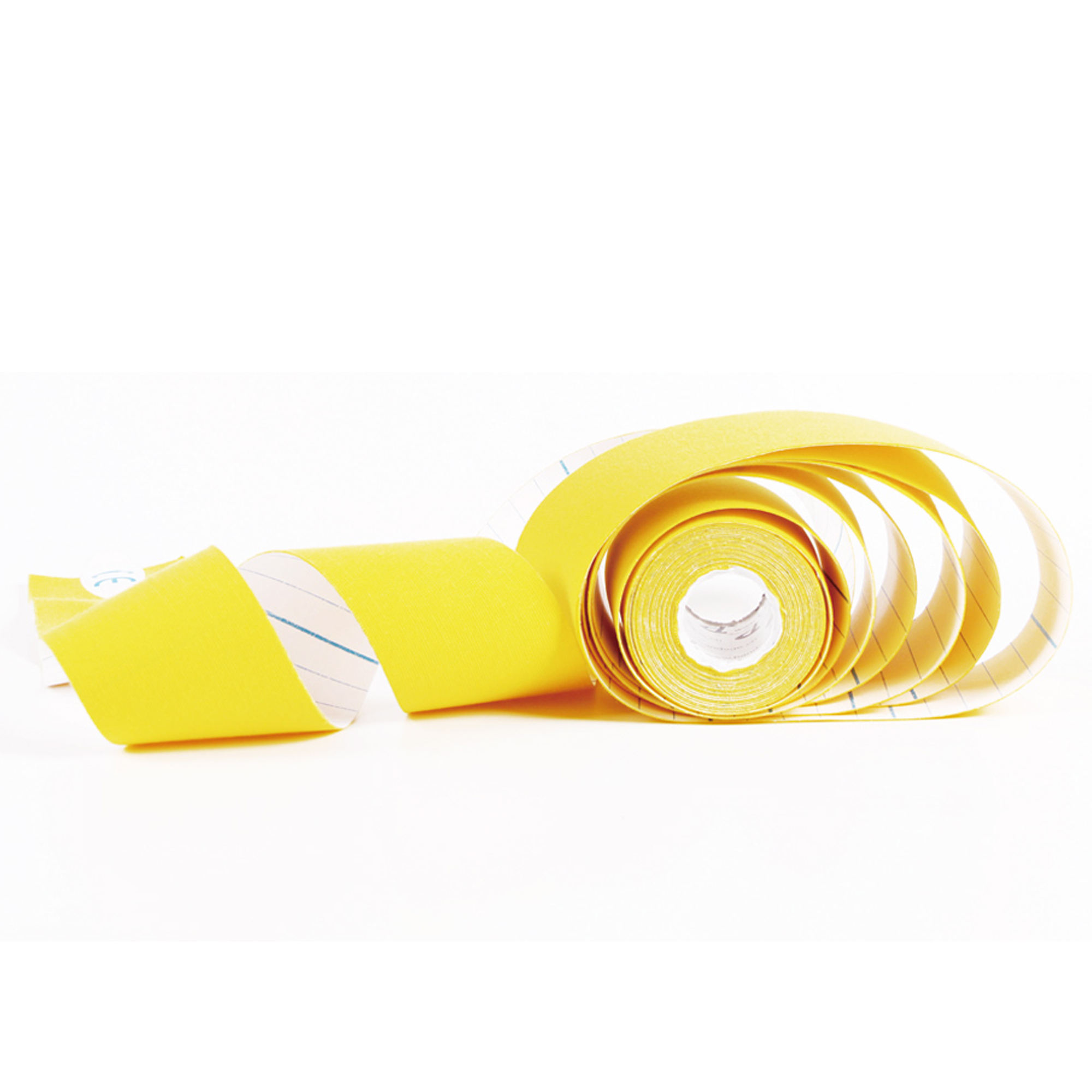 kinesiology tape for medical OEM for European sports tapes