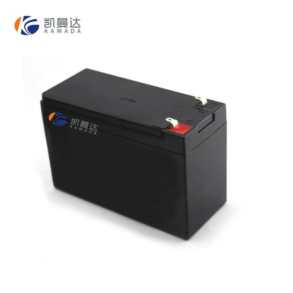lithium ion battery pack 18650 12v 7ah 8ah 9ah 10ah 12ah 15ah 17ah 20ah 24ah 32ah 40ah battery