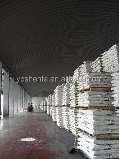 First Grade Monoammonium Phosphate MAP 11-52-0 Fertilizer Manufacturing with High quality in bulk