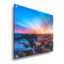HOT Sale A0 Acrylic Photo Printed Wall Frame