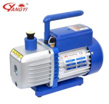 5CFM Single stage oil vacuum pump VP150D145D dual voltage  pump 110V/220V