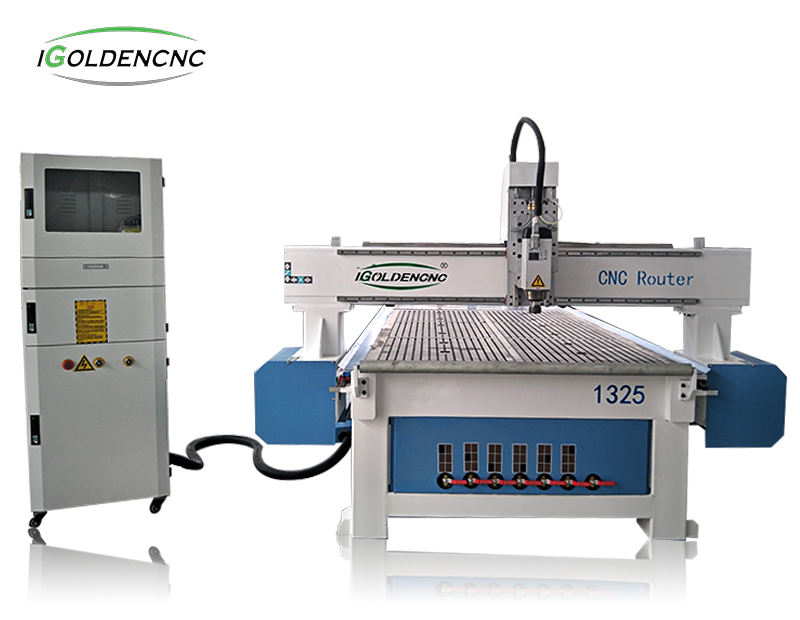 woodworking machine manufacturers looking for distributors cnc router shenzhen