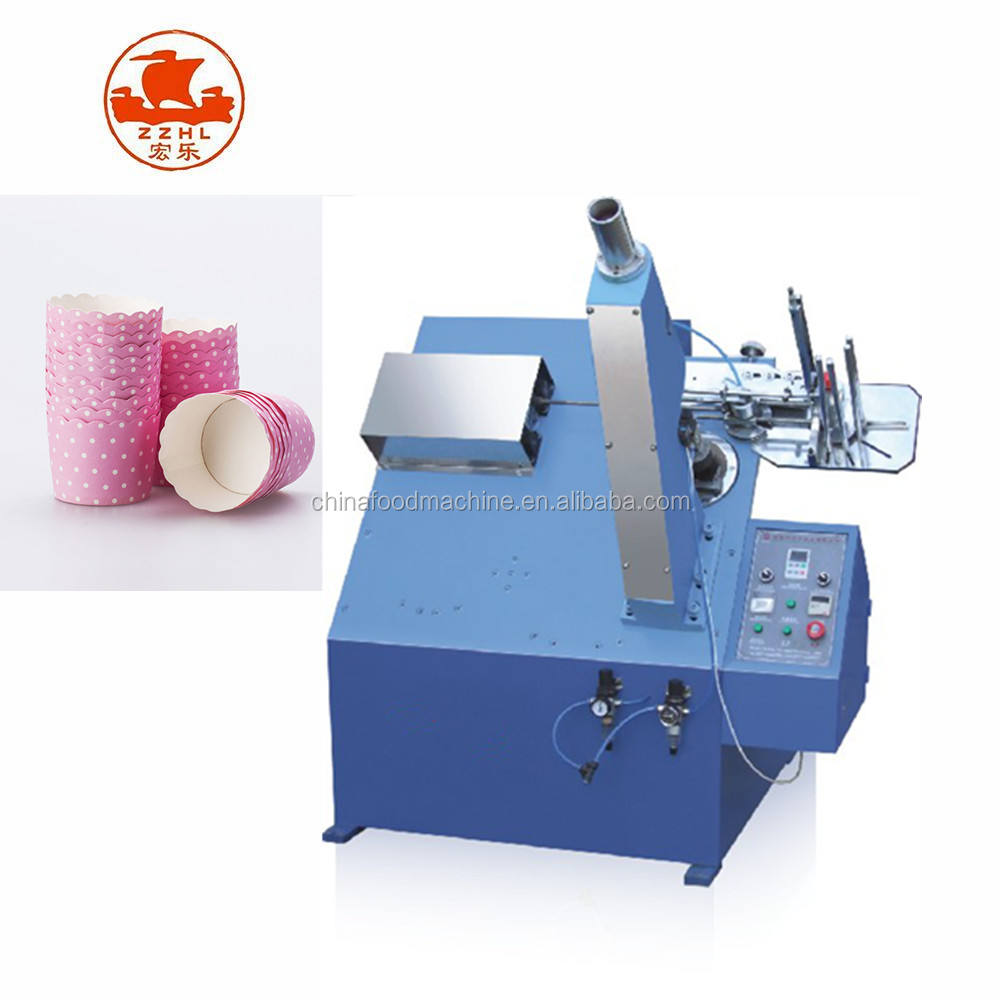 Automatic Paper Cup And Plate Making Forming Machine Prices In Pakistan Paper Cup Cake Making Machinery