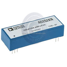 (module) stock AD202KN Isolation OP Amps