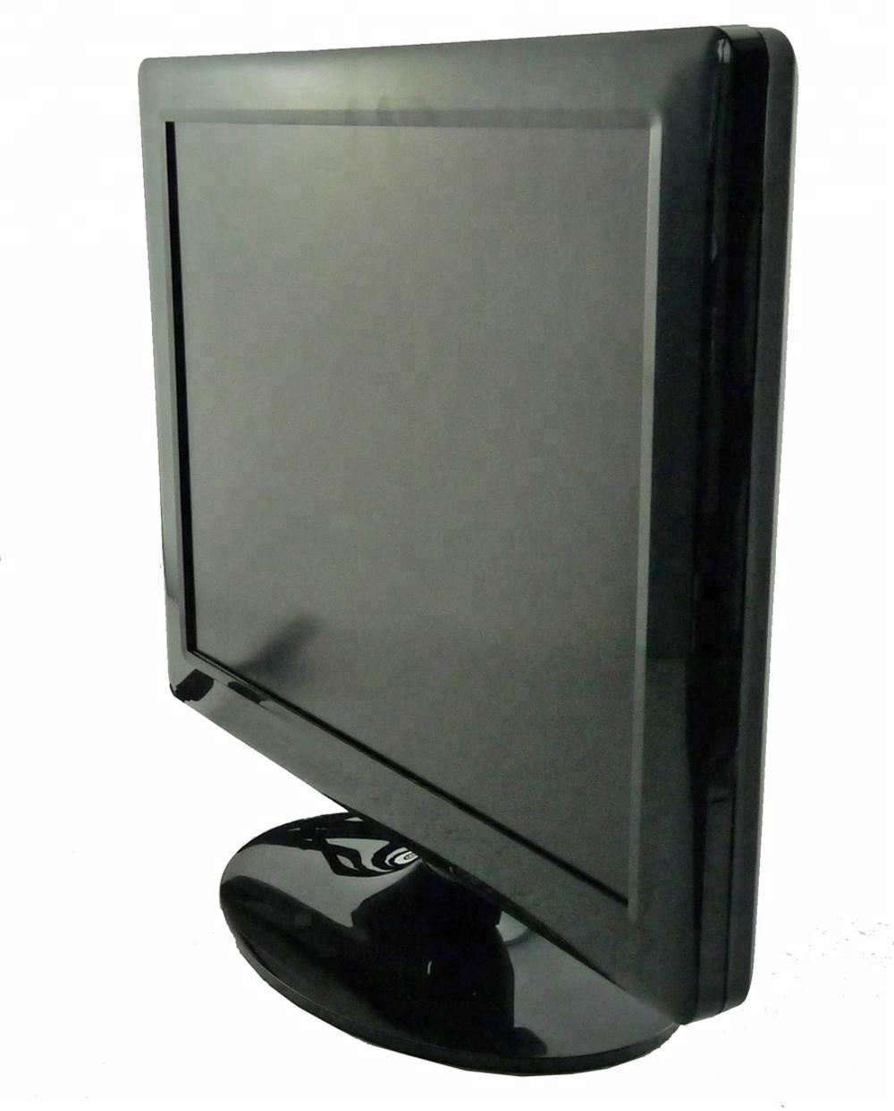 15 lcd square monitor inch tft computer small size tv