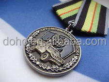 Low price 2nd world war medals Free delivery custom award medals Excellent quality cheap medals and awards