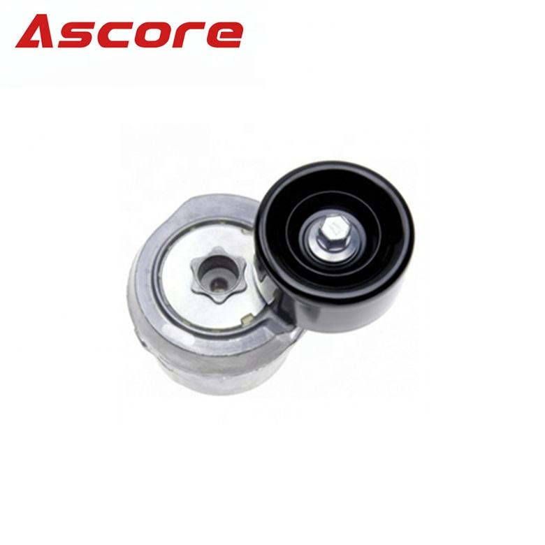 Ascore parts Timing belt tensioner 31170-R40-A02 31170-RLF-T01 used for ACCORD 2.4(2008-2011) ODYSSEY/RB3 Crosstour 5DR/2DR/4DR