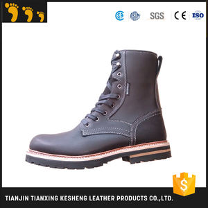 used steel toe boots for sale