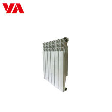 Energy Saving central heating radiator suppliers