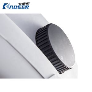 Turboforce Air Circulator Industrial Floor Fan Air Cooler Fan