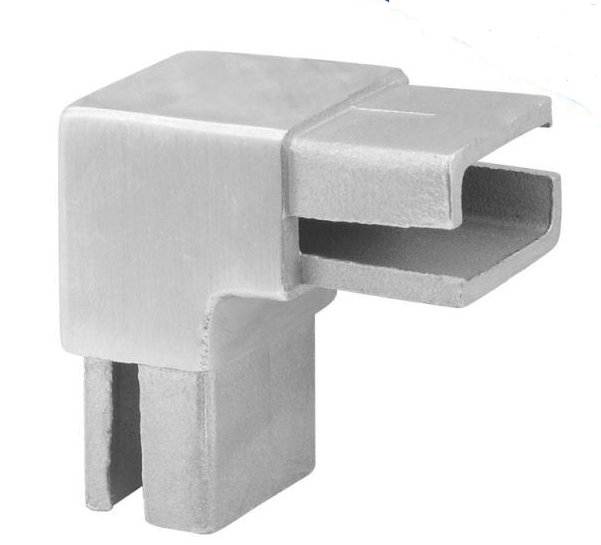 stainless steel elbow,stainless steel flush joiner,stainless steel flush joint