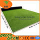 Synthetic Grass Synthetic Grass 12000 DTEX Synthetic Grass Turf / Soccer Field Turf Artificial Turf Cheap Football Grass