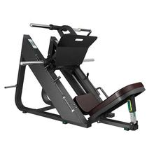 Hot selling gym equipment Leg Press SP42/body building gym equipment/Precor/leg press machine