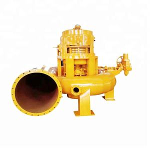 Factory Price 10KW To 100KW Hydro Turbine Electric Generator For Sale
