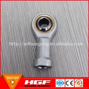 IKO ball joint rod ends bearing PHS 10EC With Female Thread