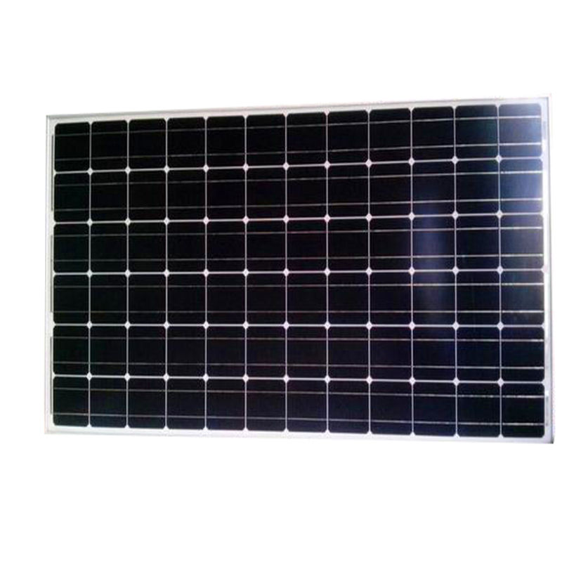 Hot selling india znshine solar panels mobile phone charger with low price