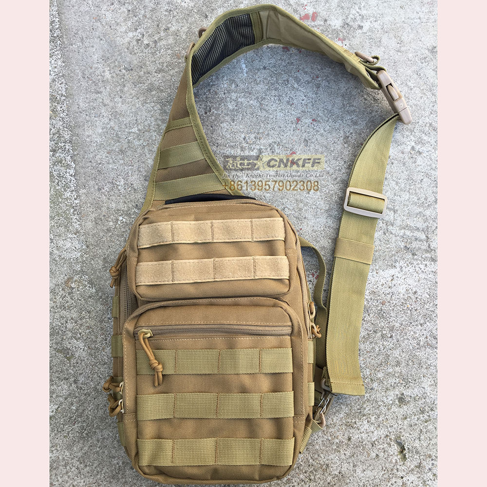 military shoulder bag,outdoor bag,tactical gear bag for army
