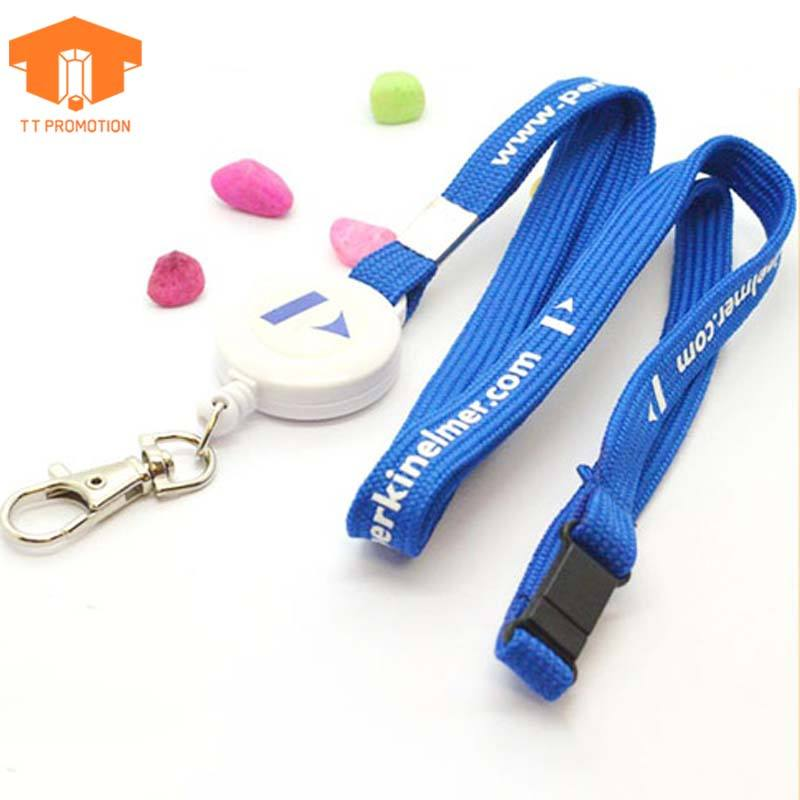 Oem Promotion Custom 일 <span class=keywords><strong>Id</strong></span> Card Holder Pvc Pouch Staff 목걸이 형 <span class=keywords><strong>로프</strong></span>?