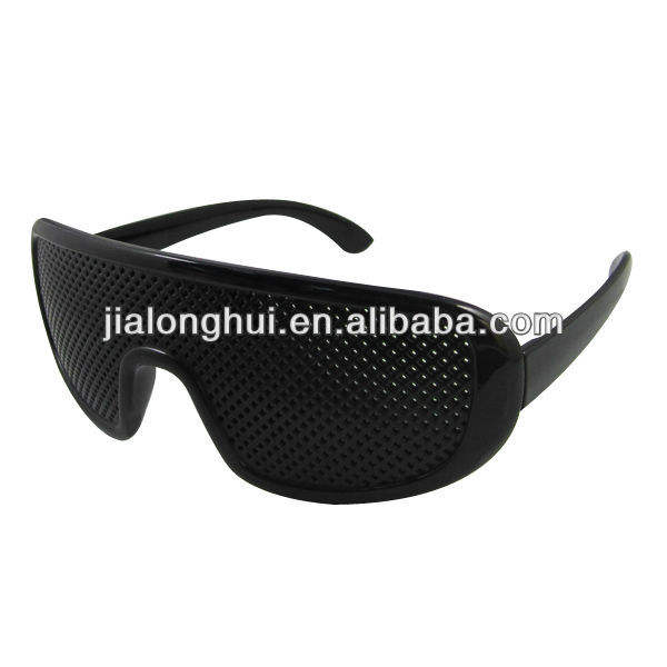 Hongfei Night Vision Glasses night vision glasses/anti-glare Polarized Yellow Driver Sunglass for driving