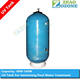 UV Reaction Tank Ozone Static Mixer