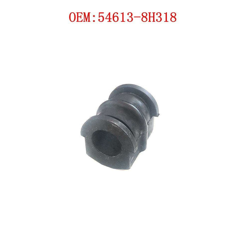 GENUINE NISSAN X-TRAIL ANTI ROLL BAR BUSH 546138H318