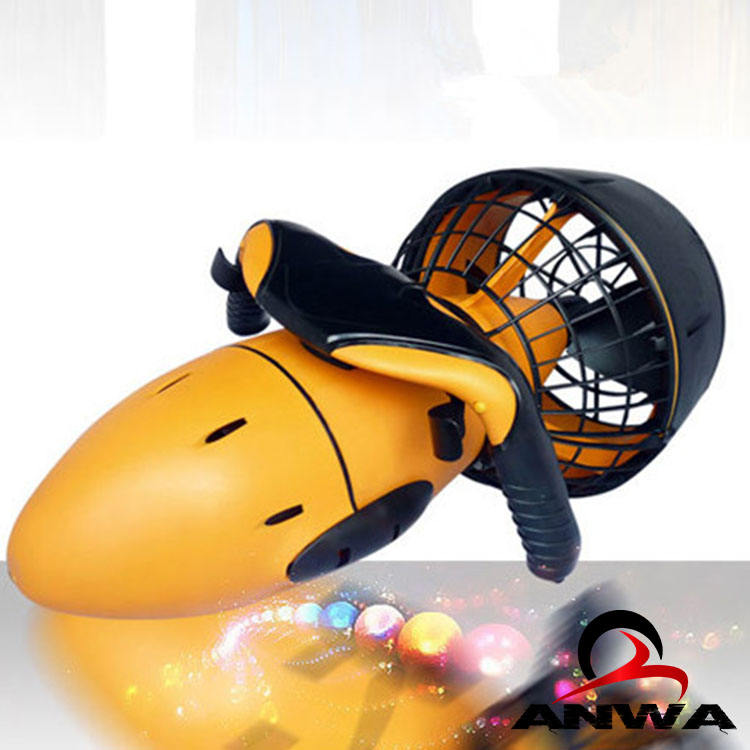 underwater diving scooter /water scooter/diving