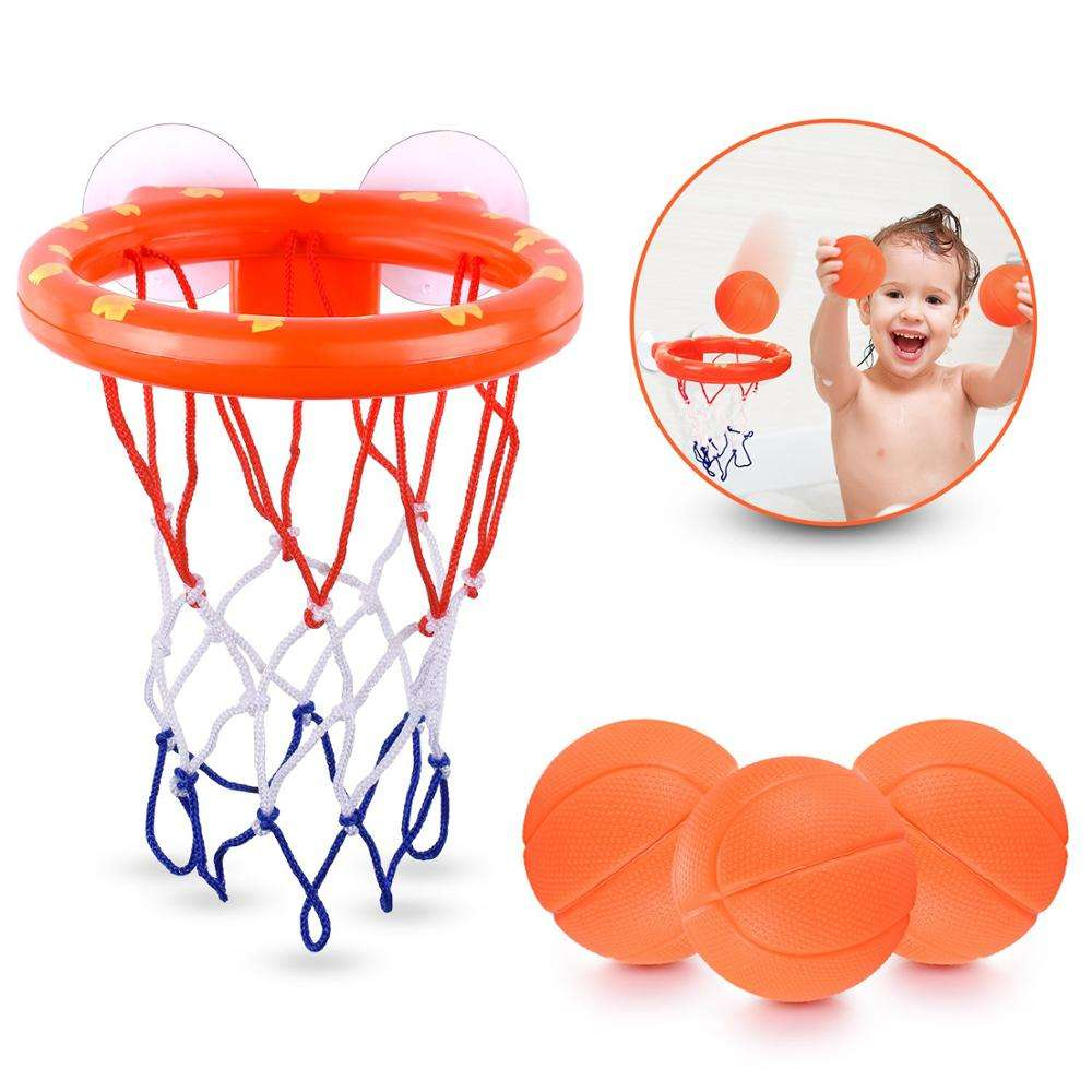 Lustige stem spiel baby <span class=keywords><strong>wc</strong></span> bad basketball bad bombe mit <span class=keywords><strong>spielzeug</strong></span>