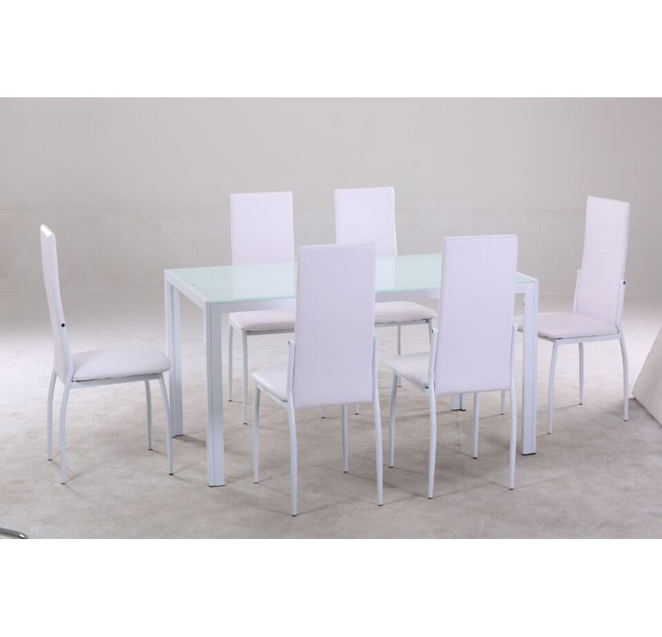 dining table plastic dining room table and chair outdoor table set