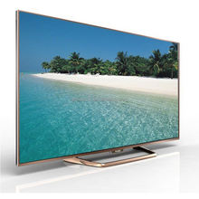 Ultra HD TV 85 90 100 120 inches LED 4K television with large screen