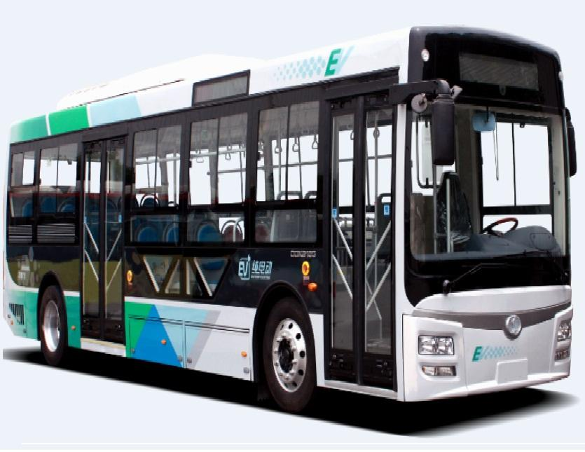 Best selling hot chinese products 55 seats electric shuttle bus 2 mini 18m city prices