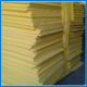 PE foam sheet textured foam sheet emboss 10mm eva foam sheet