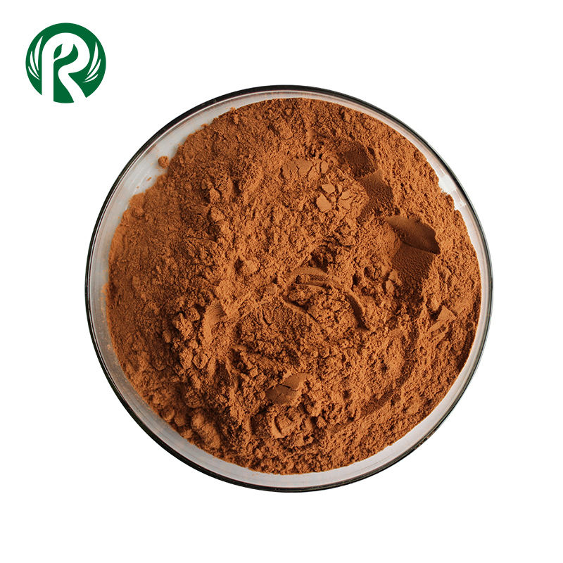 Pure natural piper methysticum root extract Kavalactones powder kava Kavalactone 40% 70%