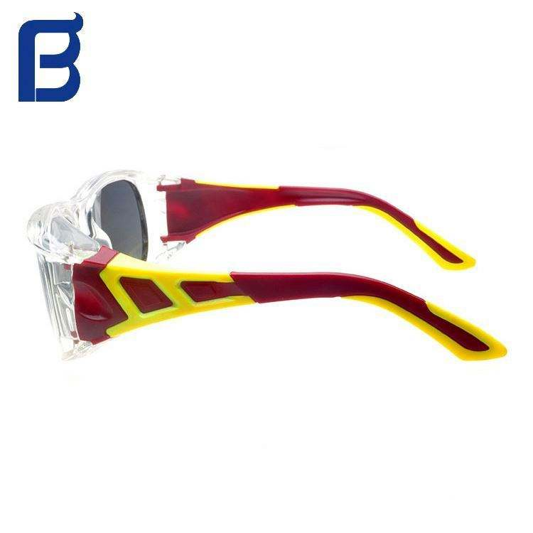 Best 잘 팔리는 factory directly 처방 safety glasses