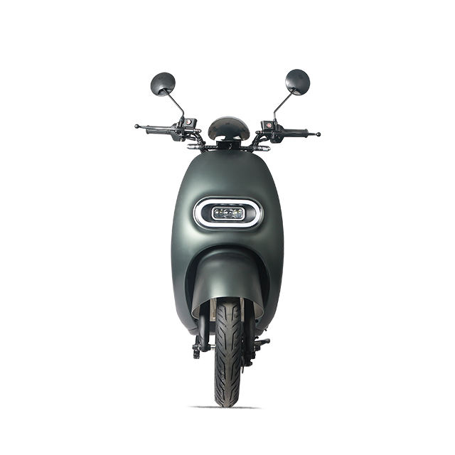 50cc adult electric 3000w electric motorcycle