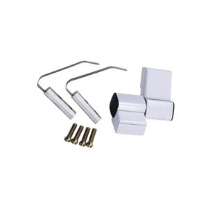 Durable And Lightweight Sliding Window Friction Hinges Door Window Hinges For door and Windows