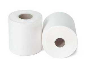 Wholesale Virgin Pulp Soft 2ply Center Pull Hand Paper Towel Roll Wholesale