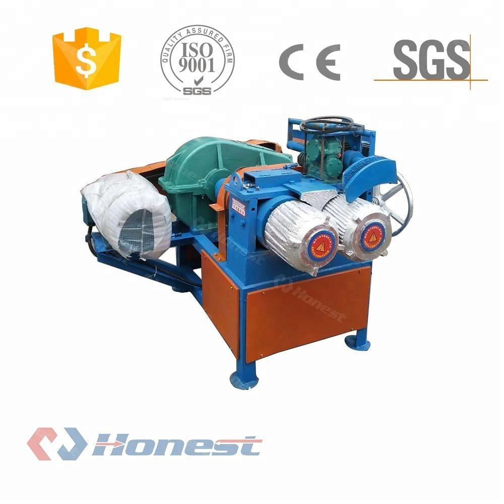 Tyre Recycling Plant Tyre Cutting Machine Used Tyre Retreading Machines