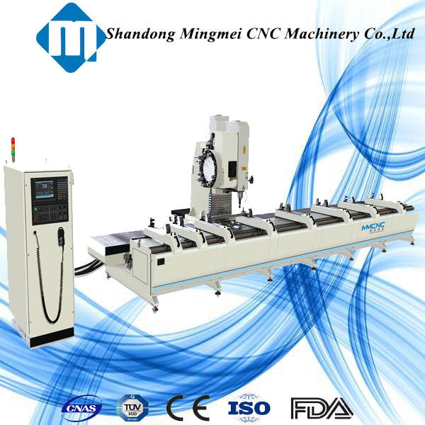 South Africa cnc router machining center woodwork engraver machine engraving cutter machine for wooden door window mashi