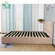 Free Sample Lift Up Drawers Twin White Storage Bed