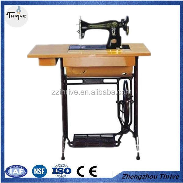 Highly quality domestic sewing machine for home or sewing classes/no complaint Cheaper household sewing equipment