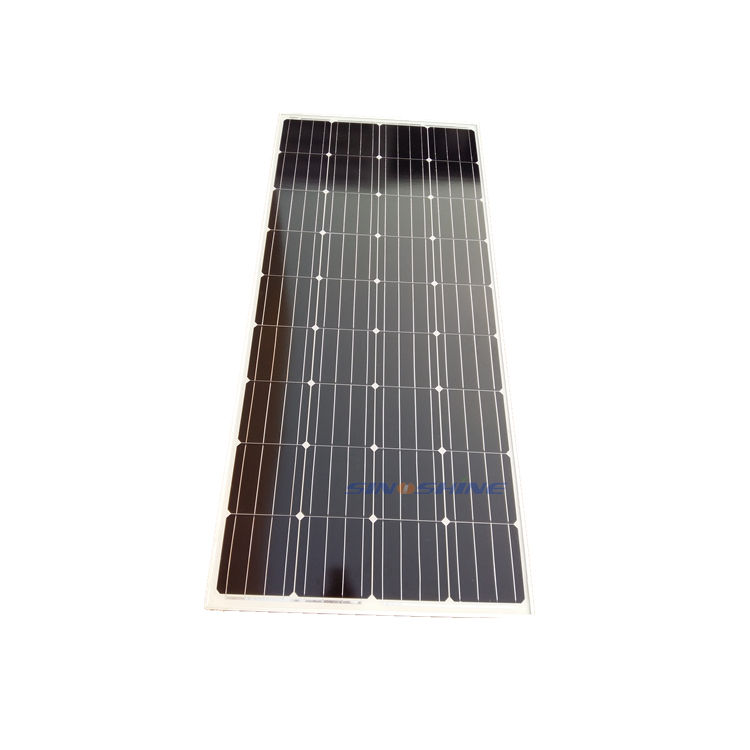small size pv solar panels 12v 100w 140w 150w solar panel price for home solar kit