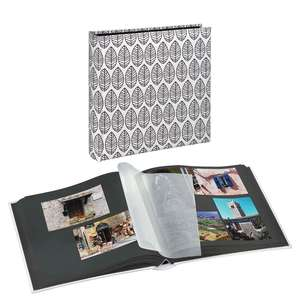 Stunning Dry Mount Photo Albums For Your Precious Pictures Alibaba Com