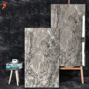 Chinese foshan 60x120 full body villa large glazed porcelain floor tiles price
