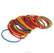 Rubber China Bands for Products New Product of China Natural Elastic Rubber Bands for Money