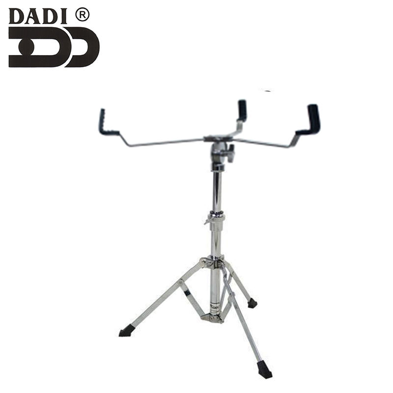 wholesale Dadi Musical drum Percussion instrument Snare drum stand