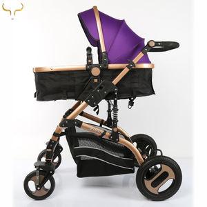Catálogo de fabricantes de Motor Eléctrico Bebé Cochecito de