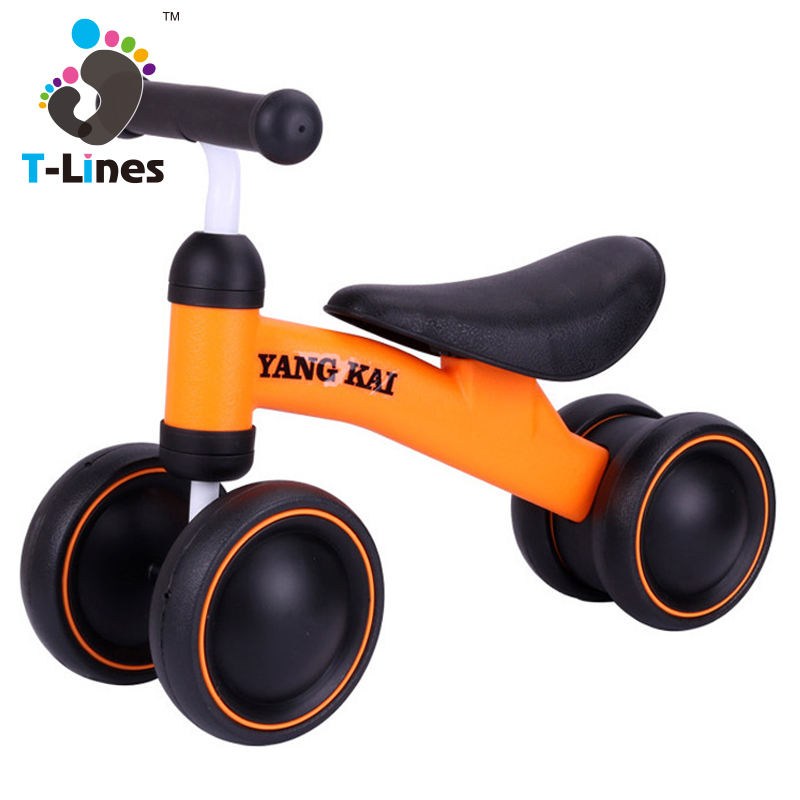 Hot sale three wheels bicycle kids pedal car