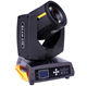 China sharpy moving head beam spot light beam 230 7r led stage lighting