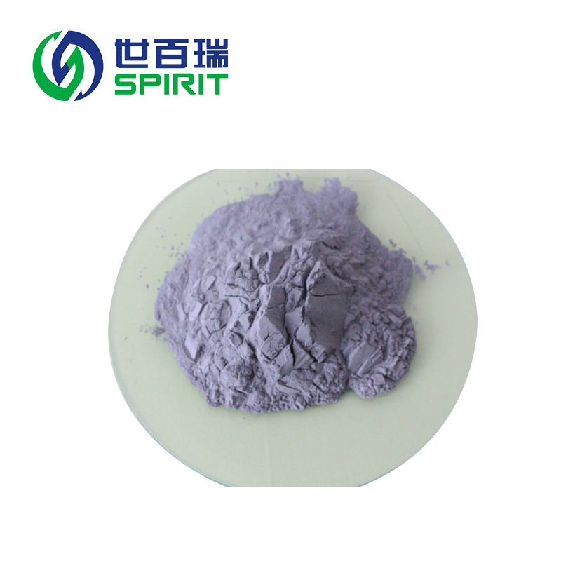High Purity Low Price SP-SP05 spherical aluminium powder
